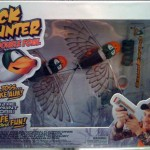 Cazador de patos (Duck Hunter): Dispara y caza patos a través de infrarrojos