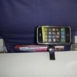 Soporte iFliz para iPhone