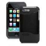 Carcasa Clarifi iPhone con Macro Lens