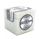 Un nuevo rompecabezas: el cubo Bedlam