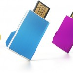 Pendrive carpeta