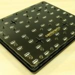 Cambrionix crea un hub USB con 49 puertos
