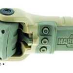 Hardcase Tactical, nueva linterna LED de Energizer