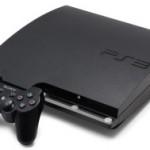 Listado Los Mejores auriculares P/Playstation 3, Xbox 360, Pc