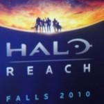 Otra Sorpresa de Microsoft en el E3