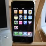 Las aplicaciones móviles más usadas en el mundo