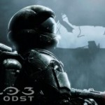 Halo 3:ODST(Halo 4)