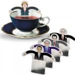 RoyalTea, bolsas de té democráticas