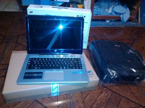 laptop vit i7 - simon bolivar