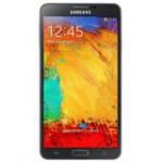 Análisis del Samsung Galaxy s5
