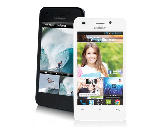 Smartphone_Wolder_mismart_SMILE w1