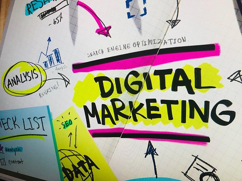Archivo:Marketing digital.jpg